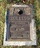 Brenda Kay <I>Horton</I> Bollino