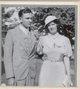 Lottie I. <I>McElhaney</I> Jenkins