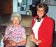Mildred Lorine Marie <I>Kattau</I> Kubes