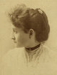 Profile photo:  Ida Emma <I>Pendery</I> Howard