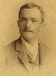 Profile photo:  Charles William Howard