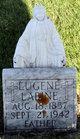 Eugene LaBine