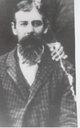 William Cornelius Andrews