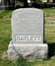 Albert Catlett