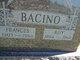 Roy Bacino