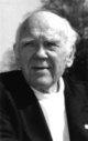 William Everett Derryberry