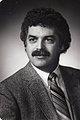 Vincent J. Candela