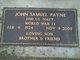 John Samuel Payne