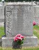 William P. Sublette