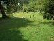 Blockhouse Hill Cemetery