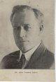 Dr John T Scott