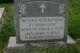 Mother M. Demetrias Cunningham