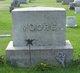 Sabrina <I>Horn</I> Moore