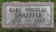 Earl Douglas Shaeffer