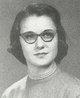 Profile photo:  Shirley Rae <I>Williams</I> Anderson