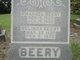 Belinda <I>Harsh</I> Beery