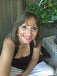 Trish Hagen