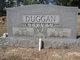 David Rush Duggan