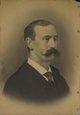 James Allen Dofflemyer