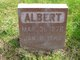 Albert Riley Frazier