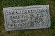 Sr. M. Salesia Sullivan