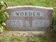LeRoy Clark Worden Sr.