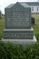 Karl Ackermann