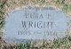 Dura P Wright