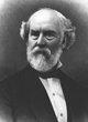 Profile photo: Col Samuel Bullitt Churchill