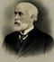 James H. Osmer