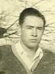 John Ewing Beaty
