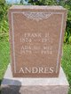 Frank H. Andres
