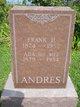 Ada Andres
