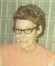 "Lois Mae ""Dodie"" Beaty"