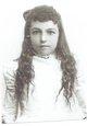 Profile photo:  Roxie Ann <I>Newman/Swall</I> Allen
