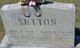 Ralph Henry Sutton