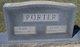 Grandy T Porter
