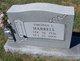 Virginia L. Harrell