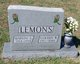 Goldia W. Lemons