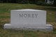 Walter Thomas Morey