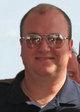 Dave Harnett