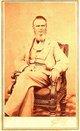 Deacon Hiram Warner Farnsworth