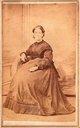 Harriet Ann <I>Stoddard</I> Farnsworth