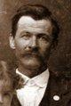 A. Cal. Gibson