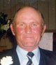 Donald Enoch Attix, Sr