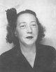 Carol Edith <I>Needham</I> Starr
