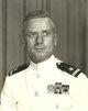 Theodore Thayer Reilmann