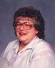"""Mary Elizabeth """"Betty"""" <I>Tasker</I> Coscia"""