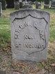 Edward W. Clark