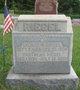 George W Riegel
